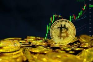 Analisi dei prezzi di Bitcoin, Ethereum e Monero