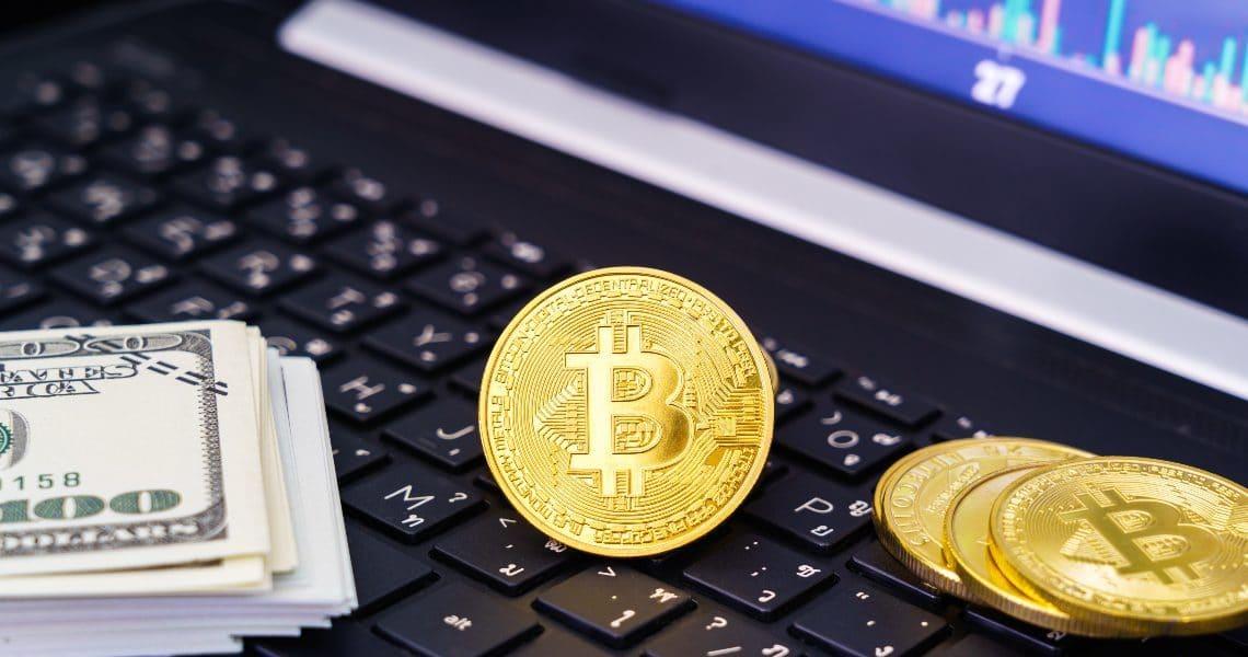 Cifre verdi per Bitcoin, Ethereum, Avalanche: Analisi dei prezzi