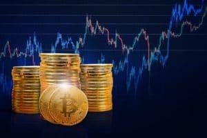 Bitcoin a meno dell'1% dal nuovo ATH: analisi dei prezzi di BTC, ETH, MATIC