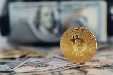 USA, conti bancari sotto esame: la risposta è Bitcoin