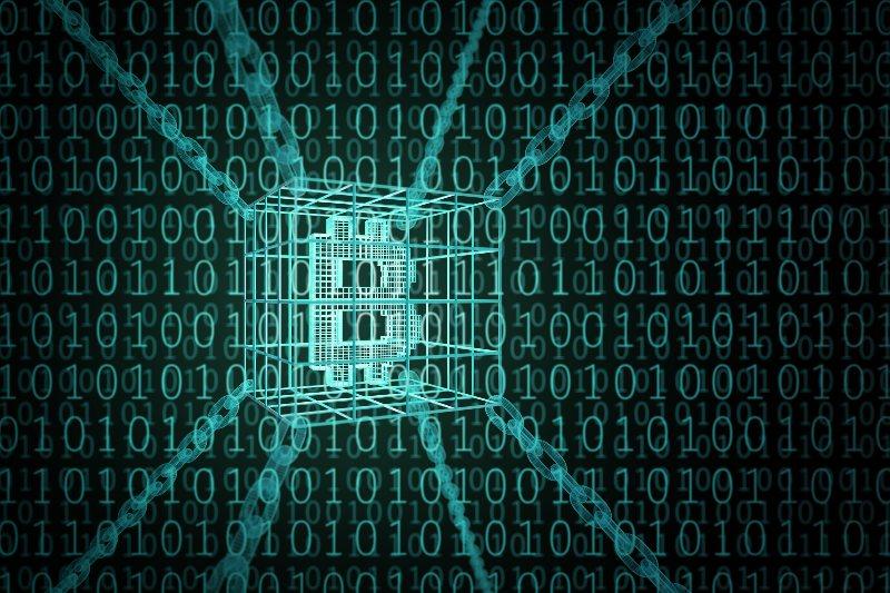 Può una transazione Bitcoin essere più grande di un blocco?