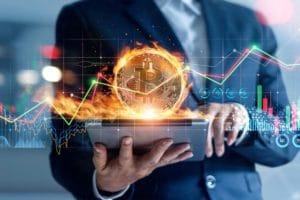 Bitcoin in consolidamento: analisi dei prezzi di BTC, Ethereum e Solana