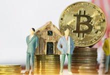 Sviluppatore di Bitcoin Core lascia: rischi troppo elevati