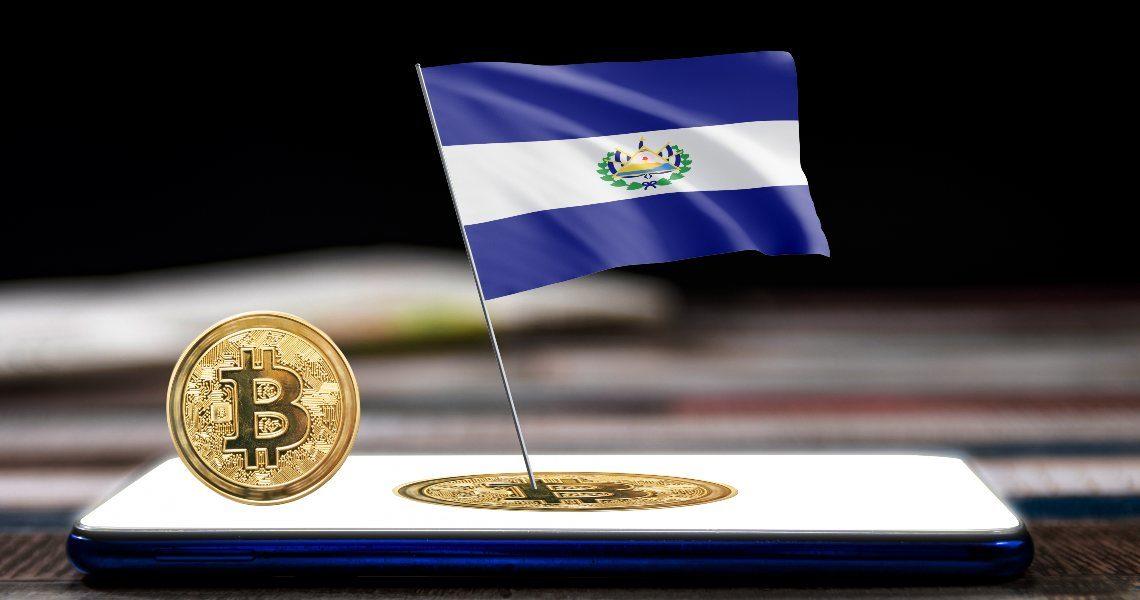 El Salvador: $4 milioni in Bitcoin per un ospedale veterinario