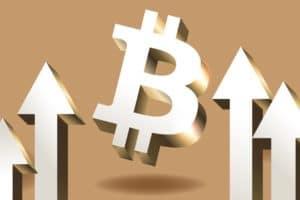 Il prezzo di Bitcoin a 80.000 dollari entro fine 2021?