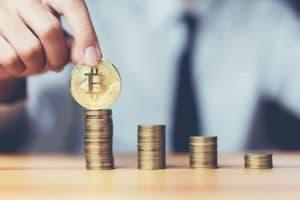 USA: fondo pensione investe $ 25 milioni in Bitcoin