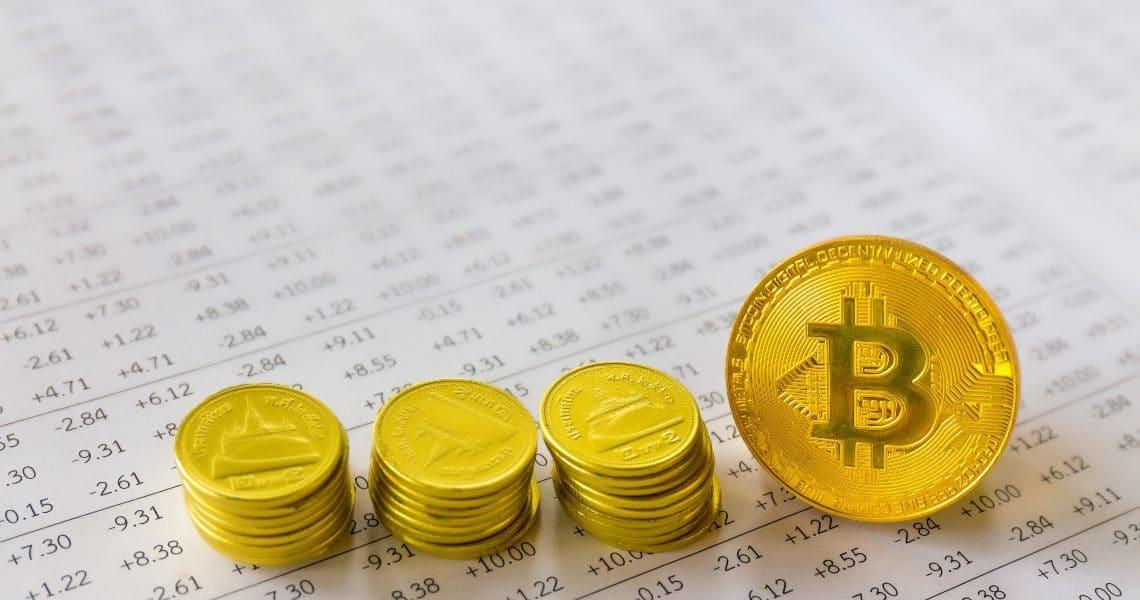 Bitcoin Futures ETF, Ark di Cathie Wood fa richiesta