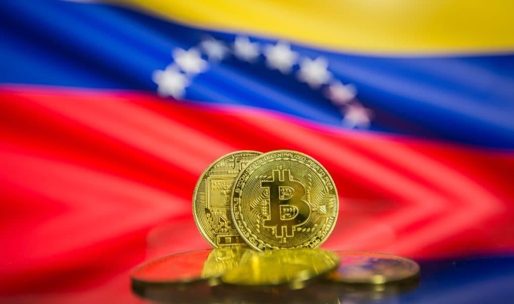Via libera dalla Banca del Venezuela ad un Bolivar digitale