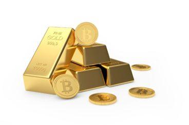 ETF su Bitcoin, una nuova corsa all'oro