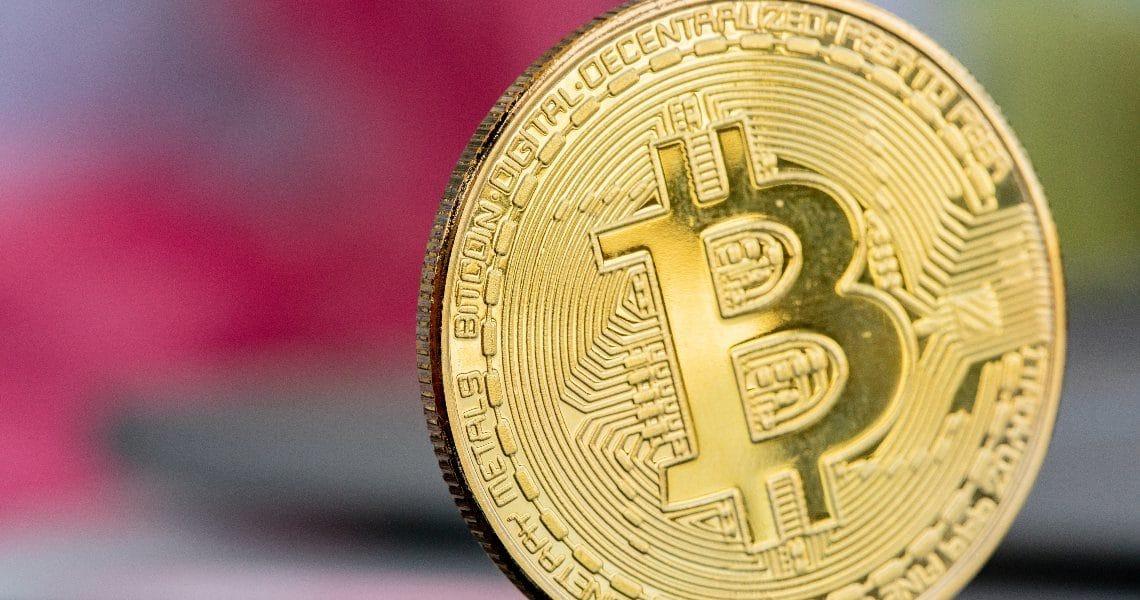 Anche Ford, cento anni fa, parlava di di nuova valuta simile a Bitcoin