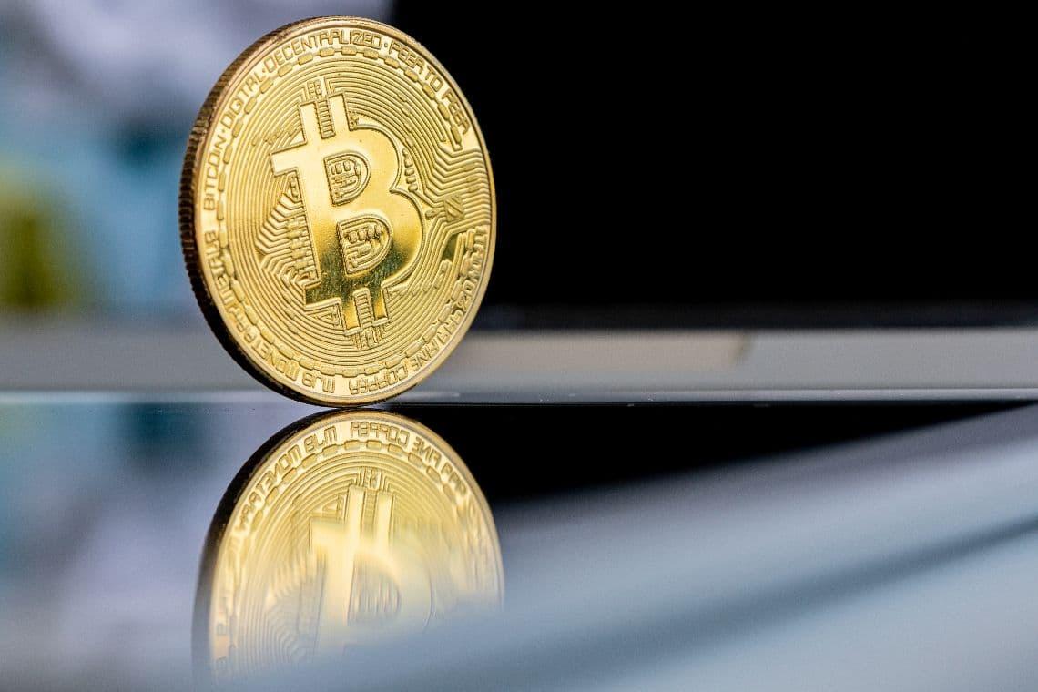 MassMutual: Bitcoin potenziale riserva di valore sul lungo termine