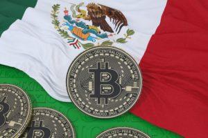 Il Messico non adotterà Bitcoin