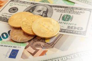 MicroStrategy: 6 miliardi di dollari in Bitcoin come riserva primaria