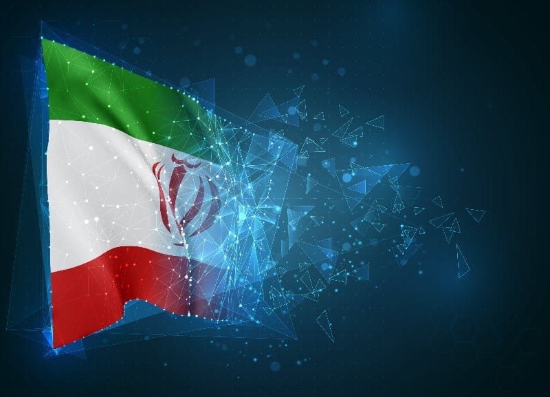 Iran BTC