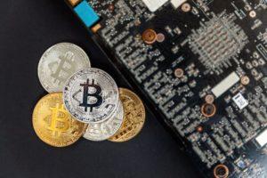 La crescita del prezzo di bitcoin rende profittevoli i vecchi Antminer