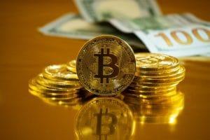 Bitcoin potrebbe esistere senza valute fiat?