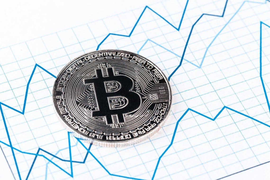 Plan B Bitcoin