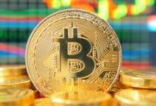 Fine settimana negativo per Bitcoin: analisi dei prezzi di BTC, Ethereum e Cosmos