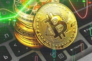 """Dove può arrivare Bitcoin: le previsioni dei """"big"""""""