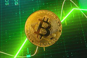 Analisi dei prezzi di Bitcoin ($61k), Ethereum ($3.8k) e Polkadot