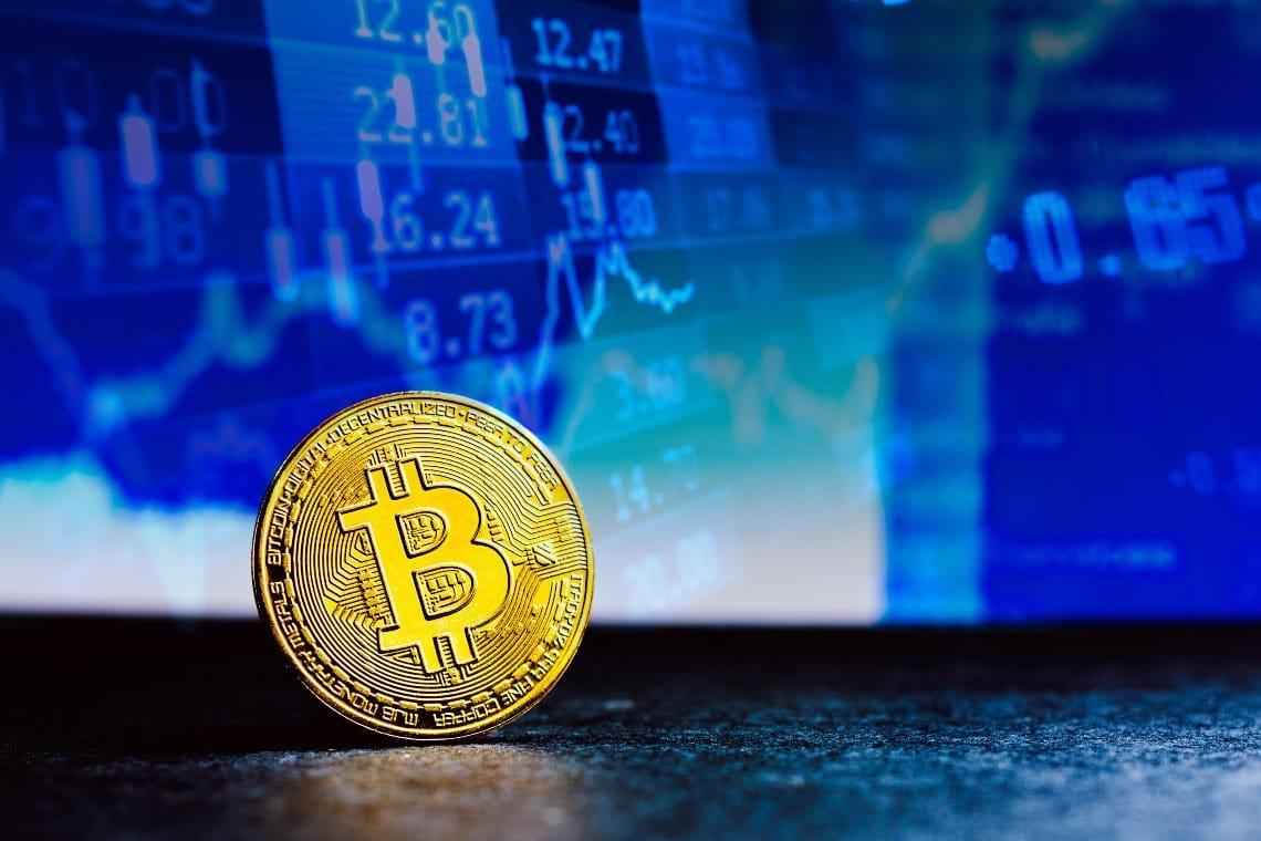 Rally di Bitcoin: Analisi dei prezzi di BTC, Ethereum e Polkadot