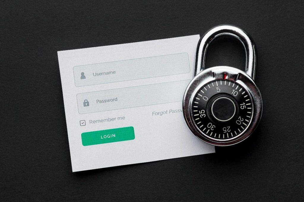 Recuperare una password wallet.dat Bitcoin in 2 minuti!
