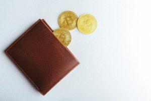 Un servizio di recupero di wallet password Bitcoin ed Ethereum
