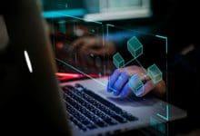 2019-2021, l'evoluzione della blockchain secondo Deloitte