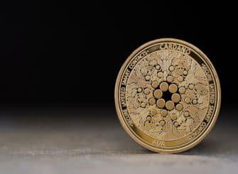 Cardano: EMURGO Africa, Veritree e una stablecoin legata all'oro