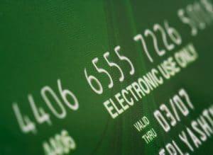 Mastercard: presto servizi crypto a banche e commercianti