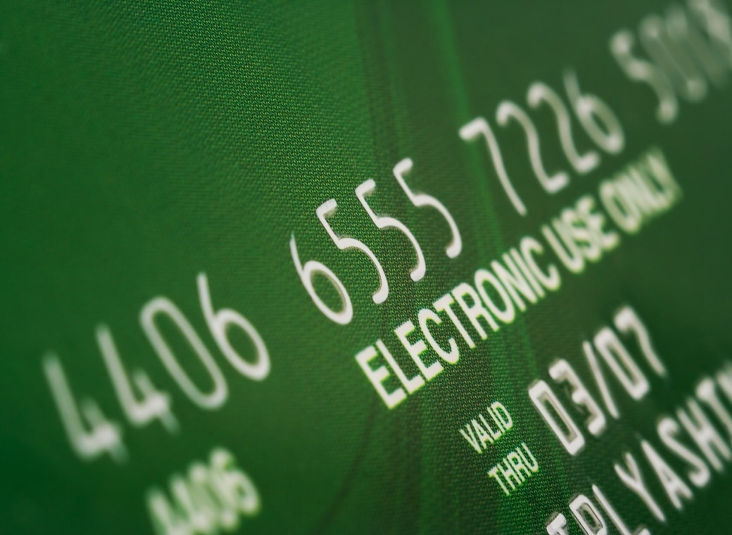 Mastercard servizi crypto
