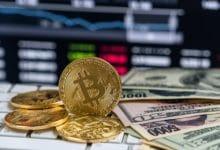 Come investire in crypto secondo Coinbase
