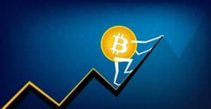 Il boom dei crypto-casinò: dove giocare con le criptovalute