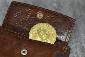 Bitcoin US Bank