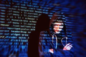 Alphabay (AB) potrebbe essere tornato nel Darknet