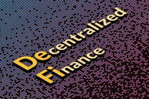 I pro e i contro degli exchange decentralizzati per le istituzioni finanziarie