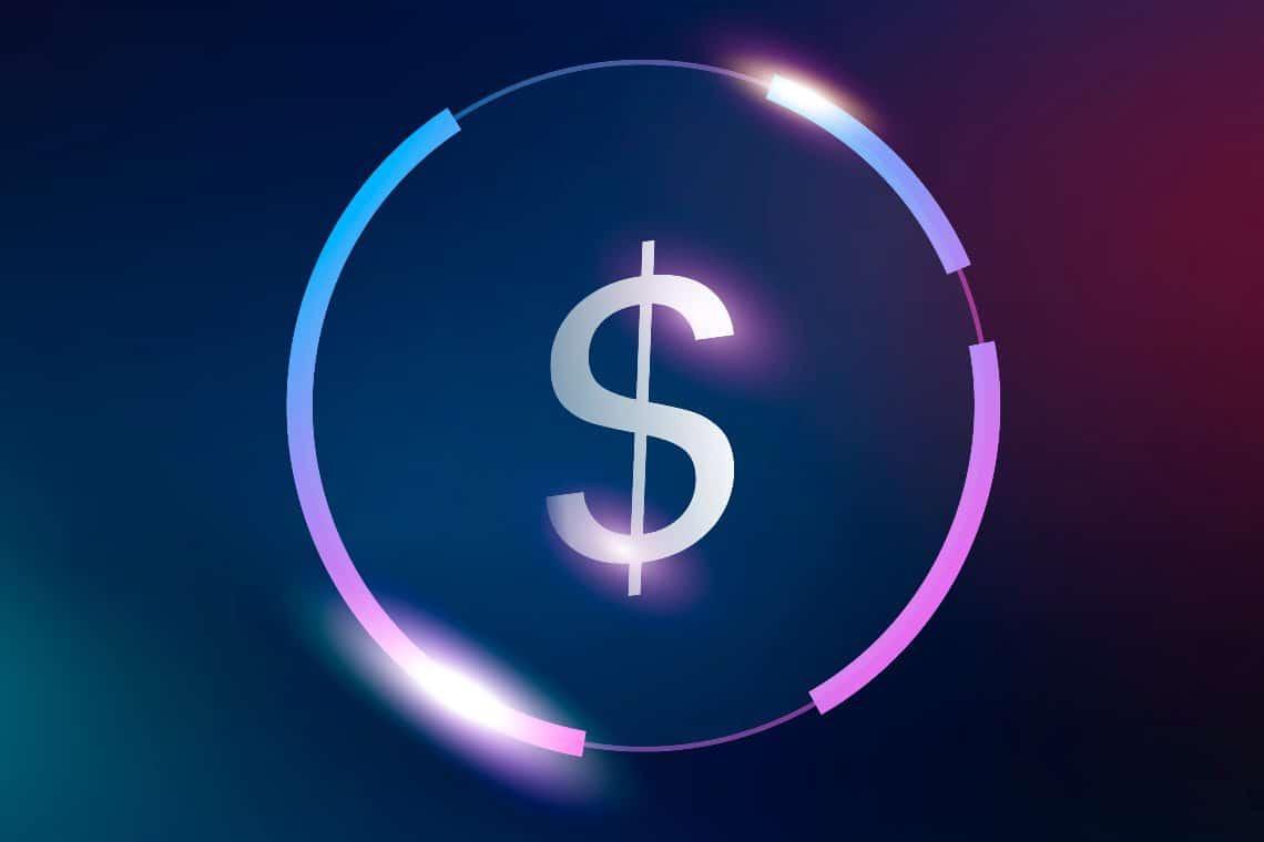 Digital dollar, in arrivo un report della Fed sulla CBDC