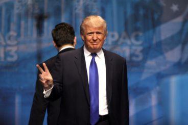 TRUTH, Donald Trump lancia il suo social network
