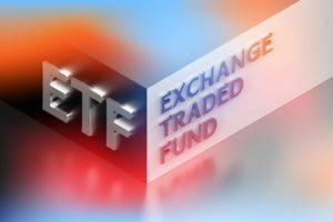 Oggi il primo ETF sui future Bitcoin sbarca al NYSE