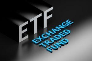 Bitcoin: aumentano i futures, imminente approvazione degli ETF?