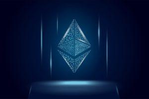 Santiment: Ethereum potrebbe rimanere sopra i 4.000$