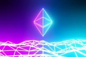 Ethereum: mercoledì l'aggiornamento Altair
