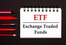 Anche l'ETF Bitcoin di VanEck pronto per la quotazione