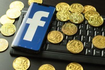 USA: chiesta la chiusura del wallet di Facebook