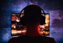 Il gaming NFT è pronto per il grande pubblico?