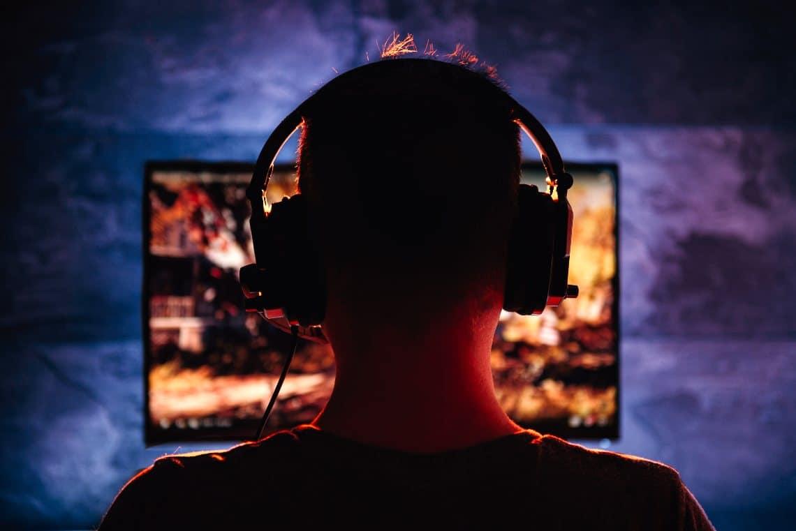 gaming NFT