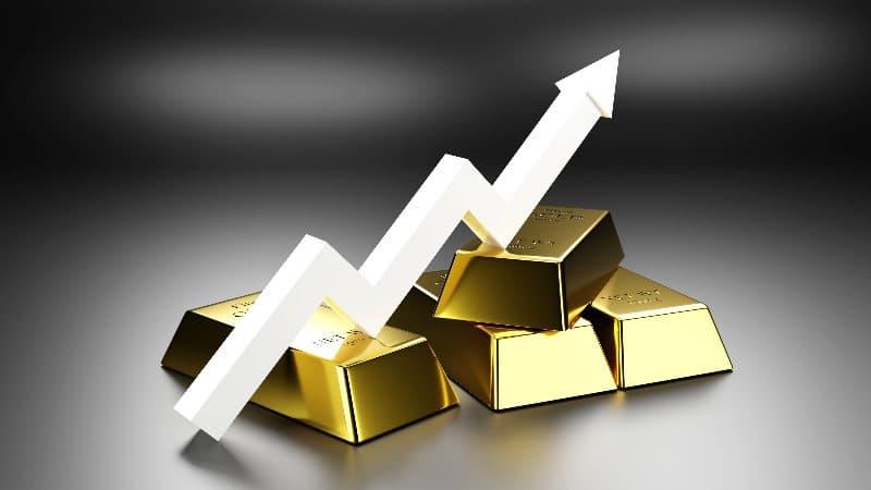 Kultainen keskuspankki