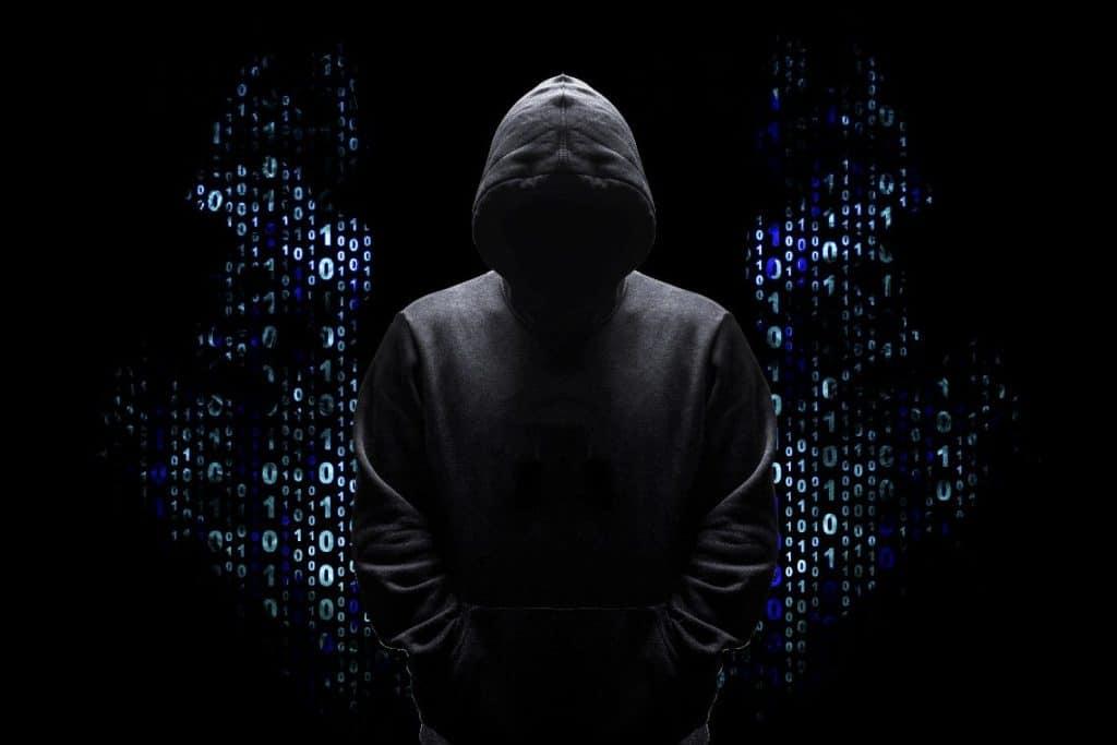 Hacker ruba 88 ETH in un progetto NFT, poi li restituisce