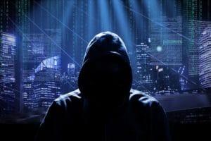 Attacco hacker alla SIAE, chiesto riscatto in Bitcoin