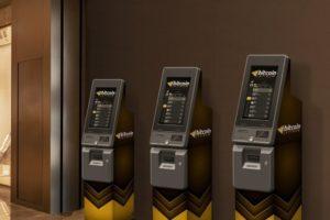 ATM Bitcoin in USA: la nuova partnership di Bitcoin Latinum